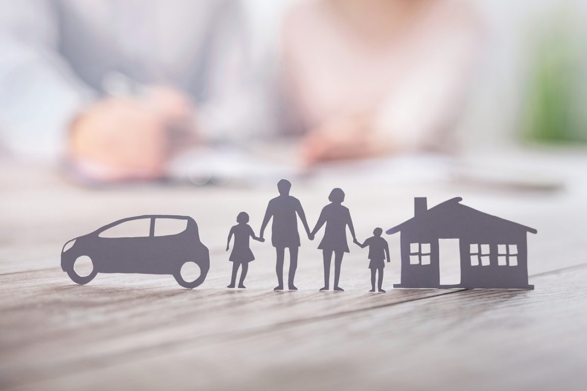 The Advent of Family Offices in Barbados