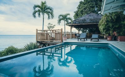 The Investor's Guide to Barbados' Luxury Properties
