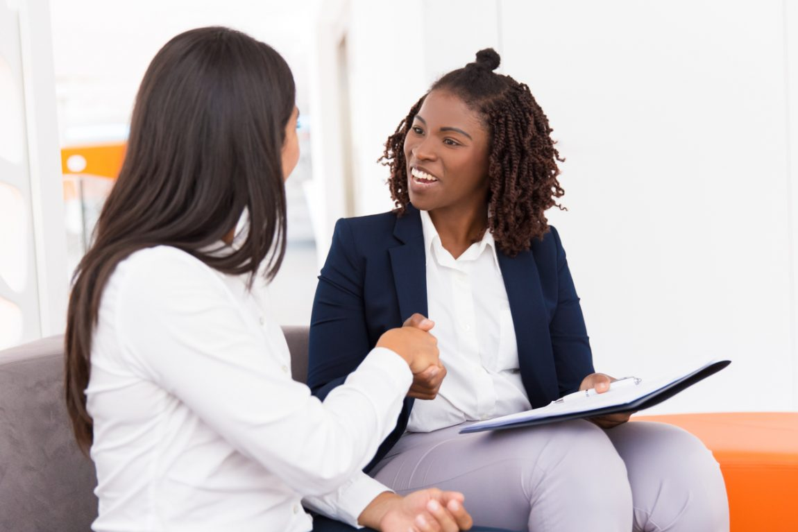 How a Commercial Litigation Attorney in Barbados Can Help Your Bottom Line