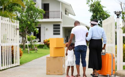 What You Should Know About Houses For Sale in Barbados