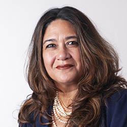 Karen A. Perreira